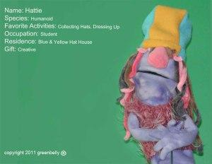 Hattie75